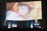 『MBSアニメフェス』『おおきく振りかぶって』(C)MBS