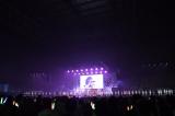 『AKB48グループ感謝祭〜ランクインコンサート〜』より(C)AKS