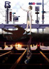 ジェノススタジオが手掛ける新作テレビアニメーション。タイトルの発表は10月16日予定(C)2016 GENO STUDIO All Rights Reserved.
