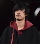 ゲスト出演した成田凌 (C)ORICON NewS inc.