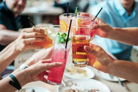 飲酒運転での事故の場合、自動車保険はどうなるのか?(写真はイメージ)