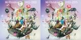 Mr.Children配信限定ベストがデジタルアルバムランキング20週連続で2作同時TOP5