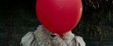 "『IT/イット ""それ""が見えたら、終わり。』の特別映像が公開 (C)2017 WARNER BROS. ENTERTAINMENT INC. AND RATPAC-DUNE ENTERTAINMENT LLC. ALL RIGHTS RESERVED."