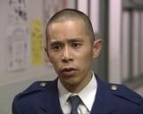 「岡村オファーシリーズ」第2弾:岡村隆史、中居正広主演の月9ドラマ『ブラザーズ』にゲスト出演(1998年5月2日放送)