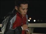 「岡村オファーシリーズ」第6弾:岡村隆史、42.195kmのフルマラソンに挑戦(1999年12月31日放送)