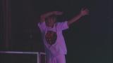「岡村オファーシリーズ」第11弾:岡村隆史、EXILEのライブに出演(2007年10月6日放送)