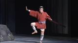 「岡村オファーシリーズ」第13弾:岡村隆史、市川海老蔵の歌舞伎に出演(2013年9月21日放送)