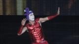 「岡村オファーシリーズ」第14弾:岡村隆史、引退するHIROのためにEXILEのライブに出演(2013年10月12日放送)