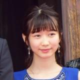 『京都国際映画祭2017』のレッドカーペットに登場した岡本夏美 (C)ORICON NewS inc.