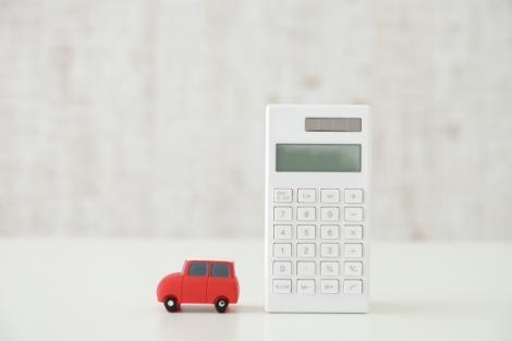 保険料が安くなる 自動車保険の保険料を左右する等級の仕組み