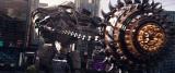 『パシフィック・リム:アップライジング(原題)』場面写真 (C)Legendary Pictures/Universal Pictures.