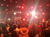 BSプレミアムで『ザ・フォークソング〜青春のうた〜』放送