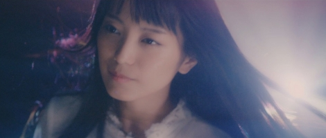 新曲「We are the light」のMVを公開したmiwa