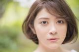 ブロードウェイミュージカル『アリージャンス』応援アンバサダーに就任した宮澤エマ