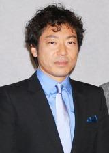 最強の名脇役ランキング、1位は香川照之 (C)ORICON DD inc.