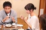 紗栄子、世間の批判に反論