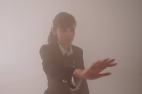 前作の「ががばば」で消えてしまった女子高生を演じていた久慈暁子アナ (C)フジテレビ