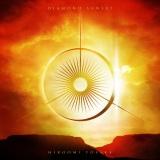 登坂広臣のソロプロジェクト第2弾デジタルシングル「DIAMOND SUNSET」