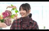 『ボクらの時代』に出演する新垣結衣(C)フジテレビ