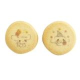 シナモロールのクッキー