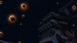 アニメ『宇宙戦艦ヤマト2202 愛の戦士たち』第四章「天命篇」2018年1月27日より全国25館で3週間限定劇場上映(C)西�ア義展/宇宙戦艦ヤマト2202製作委員会