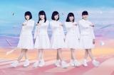 """ロッカジャポニカ、内山あみセンター曲は""""実姉""""サイサイあいにゃん提供"""