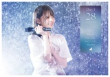 乃木坂46『4th YEAR BIRTHDAY LIVE 2016.8.28−30 JINGU STADIUM』(DVD「Day1」)