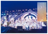 乃木坂46『4th YEAR BIRTHDAY LIVE 2016.8.28−30 JINGU STADIUM』(Blu-ray「Day-3」)