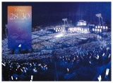 乃木坂46『4th YEAR BIRTHDAY LIVE 2016.8.28−30 JINGU STADIUM』(DVD BOX)