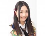 SKE48・古畑奈和(C)AKS