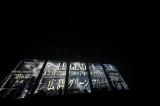 12月に20歳になるSU-METAL初の広島凱旋公演が決定 Photo by Tsukasa Miyoshi(Showcase)