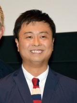 河本準一(次長課長) (C)ORICON NewS inc.