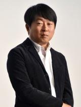 映画『恋と嘘』初日舞台あいさつに登壇した古澤健監督 (C)ORICON NewS inc.