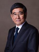 スペシャル・トークゲストとして『犬神家の一族』をはじめ、金田一耕助シリーズで主演をつとめた石坂浩二の出演も決定