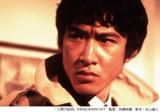 『人間の証明』(C)KADOKAWA1977 監督:佐藤純彌 脚本:松山善三