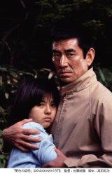 『野性の証明』(C)KADOKAWA1978 監督:佐藤純彌 脚本:高田宏治