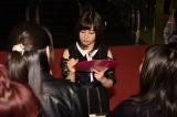 映画『斉木楠雄のΨ難(サイなん)』完成披露試写会のピンクカーペットイベントに出席した橋本環奈