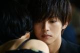 映画『娼年』主演の松坂桃李 (C)石田衣良/集英社 2017映画『娼年』製作委員会