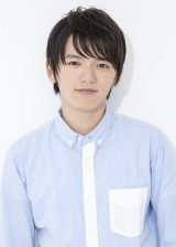 テレビ東京×Netflix「木ドラ25」第4弾『モブサイコ100』濱田龍臣の主演が決定