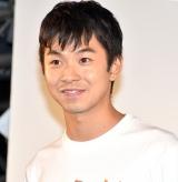 中二感満載のバンド活動を回顧した太賀 (C)ORICON NewS inc.