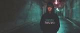欅坂46が新曲「避雷針」MV公開