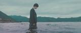 欅坂46の新曲「避雷針」MV(5thシングル「風に吹かれても」カップリング)より