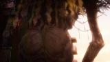 テレビアニメ『刻刻』(2018年1月スタート)(C)堀尾省太・講談社/「刻刻」製作委員会