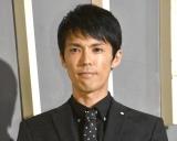 清水良太郎容疑者の解雇を報告 (17年10月17日)