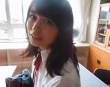 長濱ねる1st写真集のツイッターアカウントで、オフショット動画を公開(画像は公式ツイッターより)