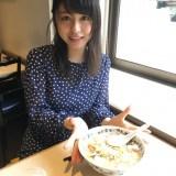 <オフショット>1st写真集発売が決定した欅坂46・長濱ねる