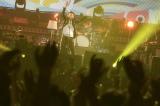 『桑田佳祐 LIVE TOUR 2017「がらくた」』初日公演より Photo by 岸田哲平