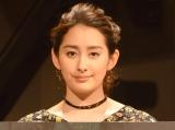 ホラー撮影での恐怖体験を語った早見あかり (C)ORICON NewS inc.