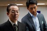 『相棒season16』初回拡大スペシャル「検察捜査」10月18日放送(C)テレビ朝日