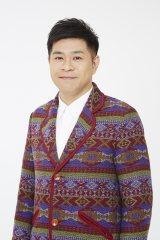 カンテレ『蔵王』10月28日放送の初回ゲスト、守谷日和